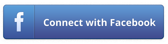 Image result for fb connect logo